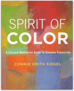 Spirit-of-Color