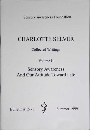 Charlotte-Selver-vol-1