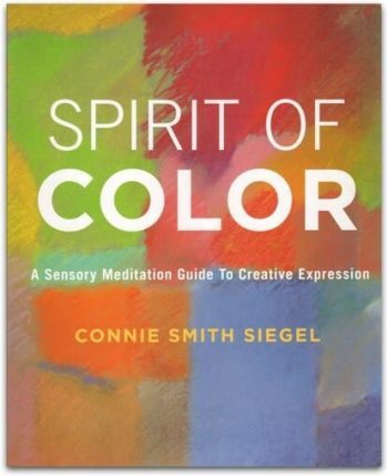 spirit-of-color