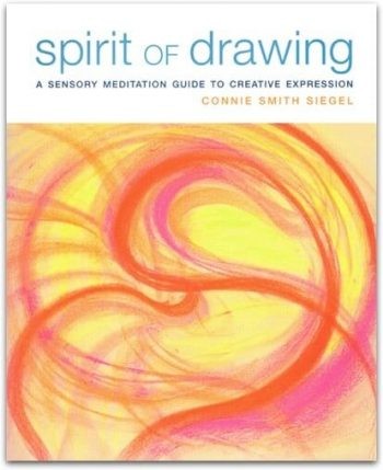 Spirit-of-Drawing